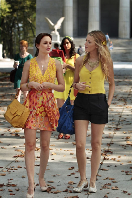 Gossip girl season 3 episode 12 free