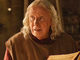 Merlin S03E05: The Crystal Cave - Gaius