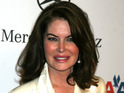 E! develops a new reality series starring Lara Flynn Boyle.