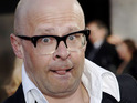 Digital Spy looks back at some of the best moments on Harry Hill's TV Burp.