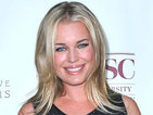 Rebecca Romijn joins Rob Lowe NBC comedy The Pro