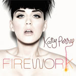 Katy Perry 'Firework'