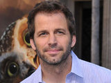 Legend Of The Guardians director Zack Snyder