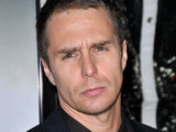 Sam Rockwell