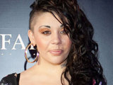 Mutya Buena