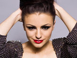 Cher Lloyd on The X Factor