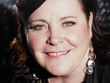 Mary Byrne on The X Factor