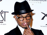 Ne-Yo celebrates his 28th birthday at Tryst nightclub
