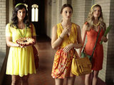 Gossip Girl: S04E05 - Blair