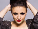 "X Factor's Cher Lloyd has ""swagger"", according to her choreographer Tommy Franzén."