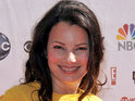 Fran Drescher signs a deal to host her own daytime talkshow.
