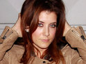 Kate Walsh signs up to appear in the upcoming musical episode of Grey's Anatomy.