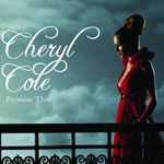 Cheryl Cole 'Promise This'