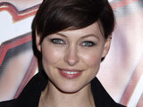 Emma Willis