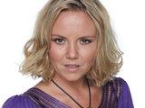 Janine Malloy in EastEnders