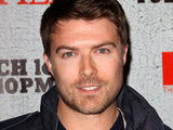 Noah Bean