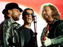 The Nation's Favorite Bee Gees Song attracts 3.8m viewers.