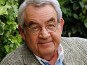 DS salutes the late TV legend and Happy Days star Tom Bosley.