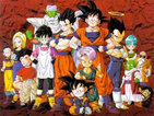 Dragon Ball anime blasts back to TV after 18 years