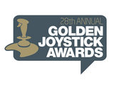 Golden Joystick Awards 2010