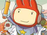 Gaming Review: Super Scribblenauts