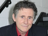 Gabriel Byrne, &#39;In Treatment&#39; Producer