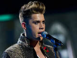 X Factor Week 4: Aiden Grimshaw