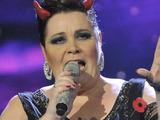 X Factor Week 4: Mary Byrne