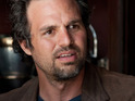 Mark Ruffalo will play a recovering sex addict in Thanks For Sharing.