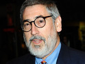 "Burke and Hare director John Landis reveals that he is planning a ""little monster movie"" in France."
