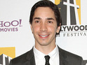 Justin Long is in talks to star in Stephen King's The Ten O'Clock People.