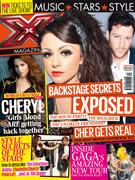 X Magazine 021110