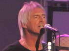 Paul Weller on privacy win: 'An important step for children's rights'
