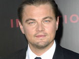 Leonardo DiCaprio - The Hollywood hunk hits 36 on Thursday