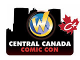 Wizard World Central Canada Comic Con