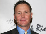 'Charmed' actor Brian Krause