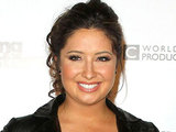 Bristol Palin at the 'Dancing With The Stars' 200th Episode