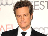 Colin Firth at AFI Fest 2010 - 'The King's Speech' Tribute Gala