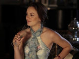 Gossip Girl: S04E08 - Blair