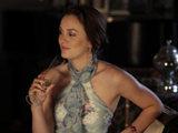 Gossip Girl: S04E08 - Blair