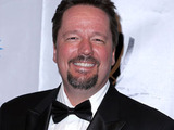 Terry Fator from America's Got Talent