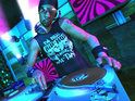 DJ Hero 2 doesn't reinvent the wheel, it just adds some shiny new rims and tyres.