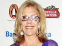 Hollywood veteran Jill Clayburgh passes away at the age of 66 following a long illness.