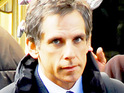 Ben Stiller reportedly wants to play Walter Mitty in a remake of the classic 1947 comedy.