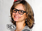 Amy Sedaris joins Jane Krakowski in US version of Dead Boss