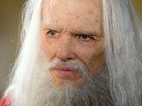 Merlin: S03E10 - Old Merlin