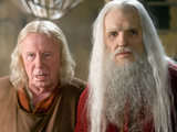 Merlin: S03E10 - Old Merlin and Gaius