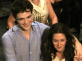 Breaking Dawn filming in Rio de Janeiro 