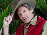 Nigel Havers from I'm A Celebrity Get Me Out Of Here! Season 10