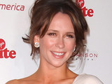 Jennifer Love Hewitt attends the 4th Annual Rock The Kasbah Gala in support of Virgin Unite
